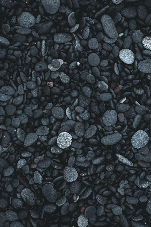 grey stone lot