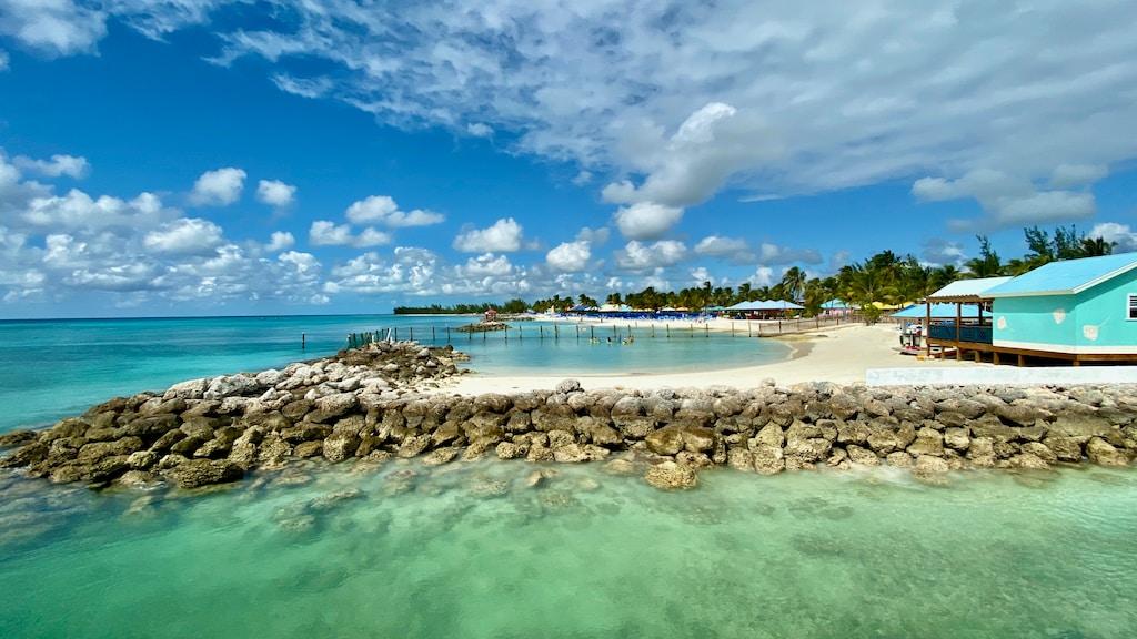 Les Bahamas vs Hawaï : quelle destination privilégier ?
