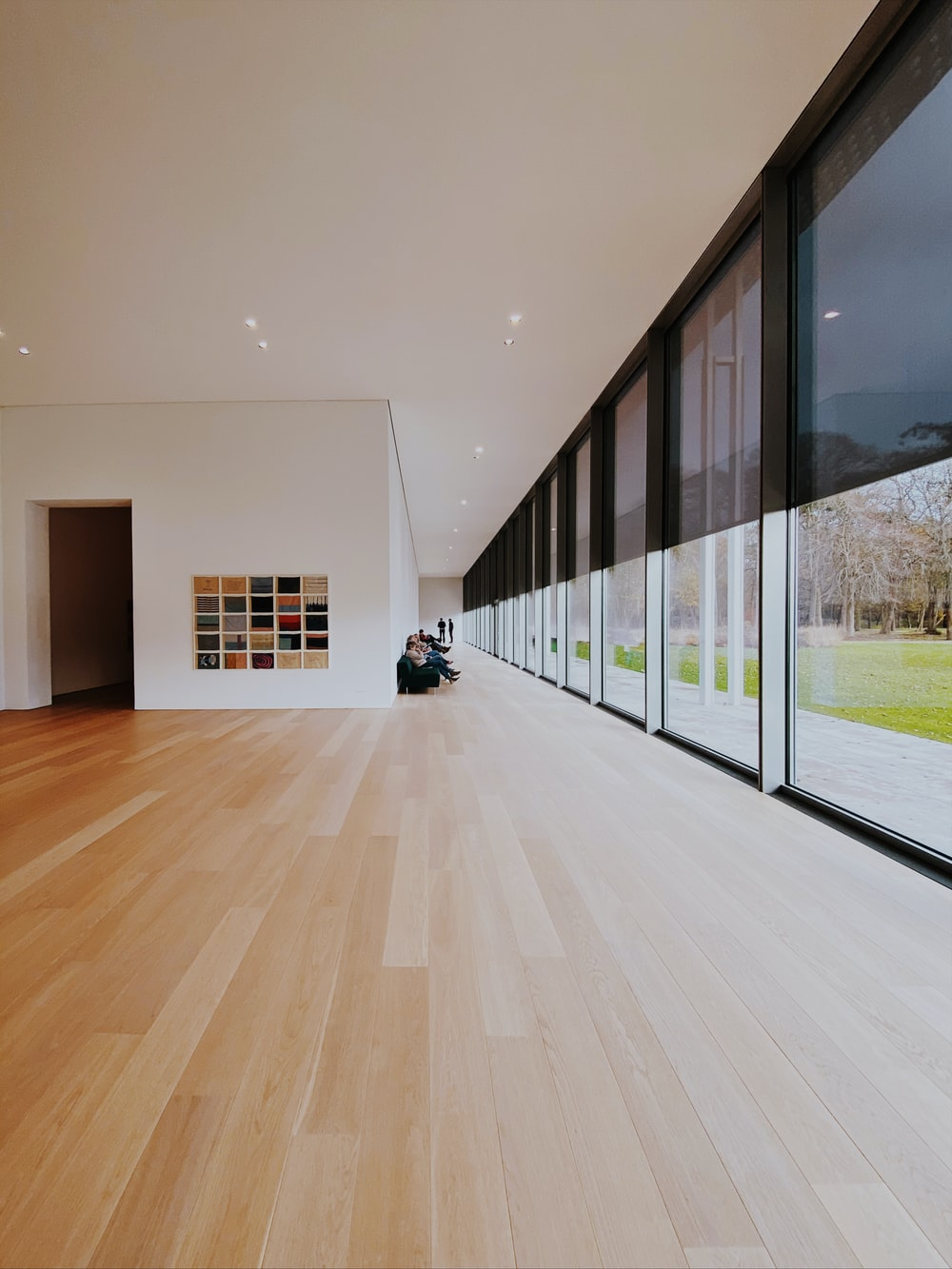 Laminate Flooring Pictures