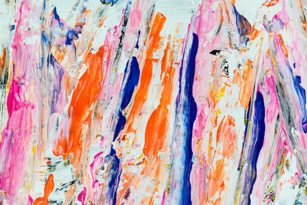 Explore art galleries in palm springs