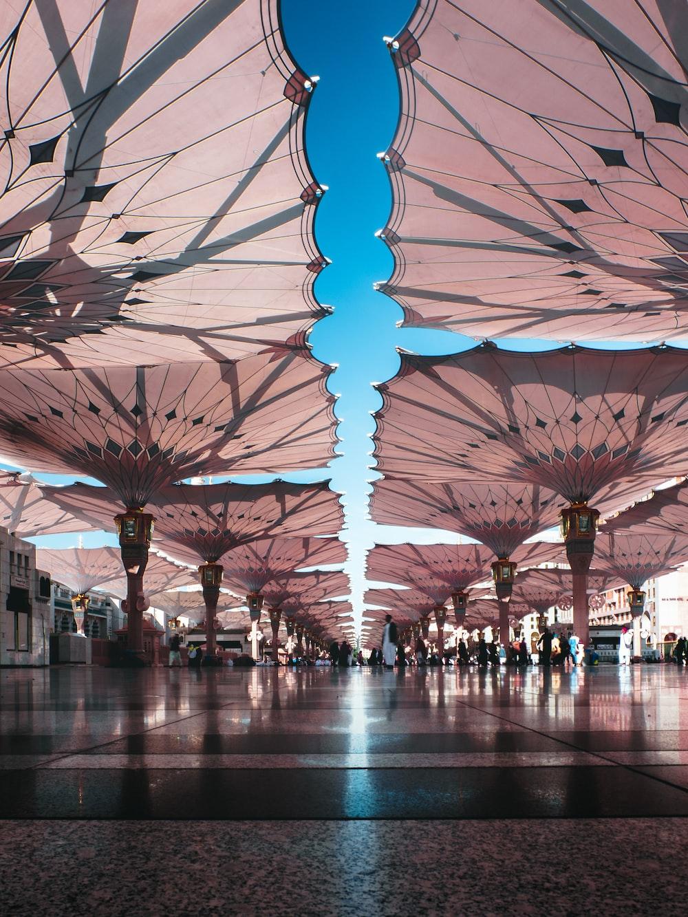 Al Masjid An Nabawi Medina Saudi Arabia Pictures Download Free