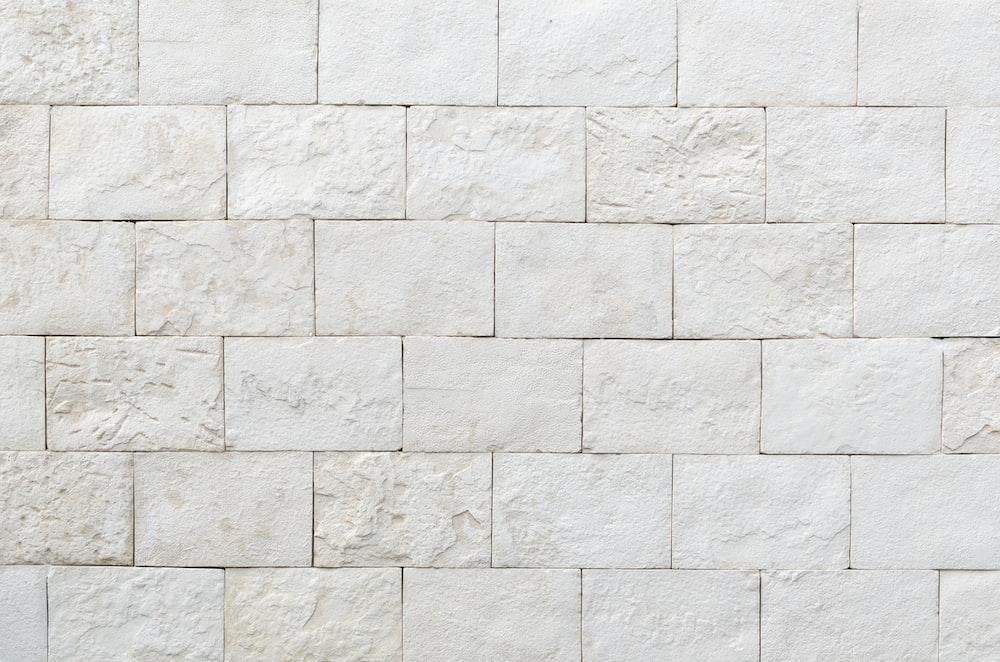 500+ Tile Pictures [HQ]   Download Free Images on Unsplash