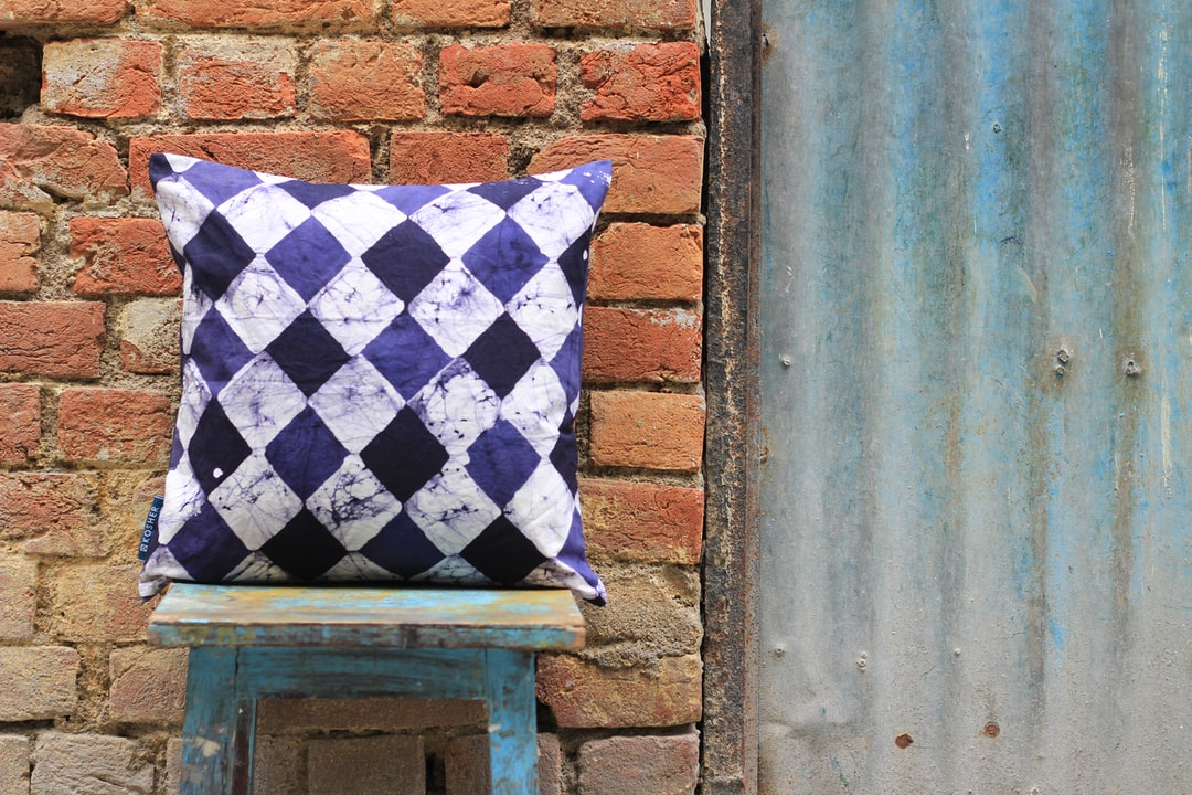 Hand Made Cushions Covers lifestyle Shoot by  Kosher Designs - AwesomeSauce Creative