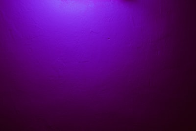purple zoom background