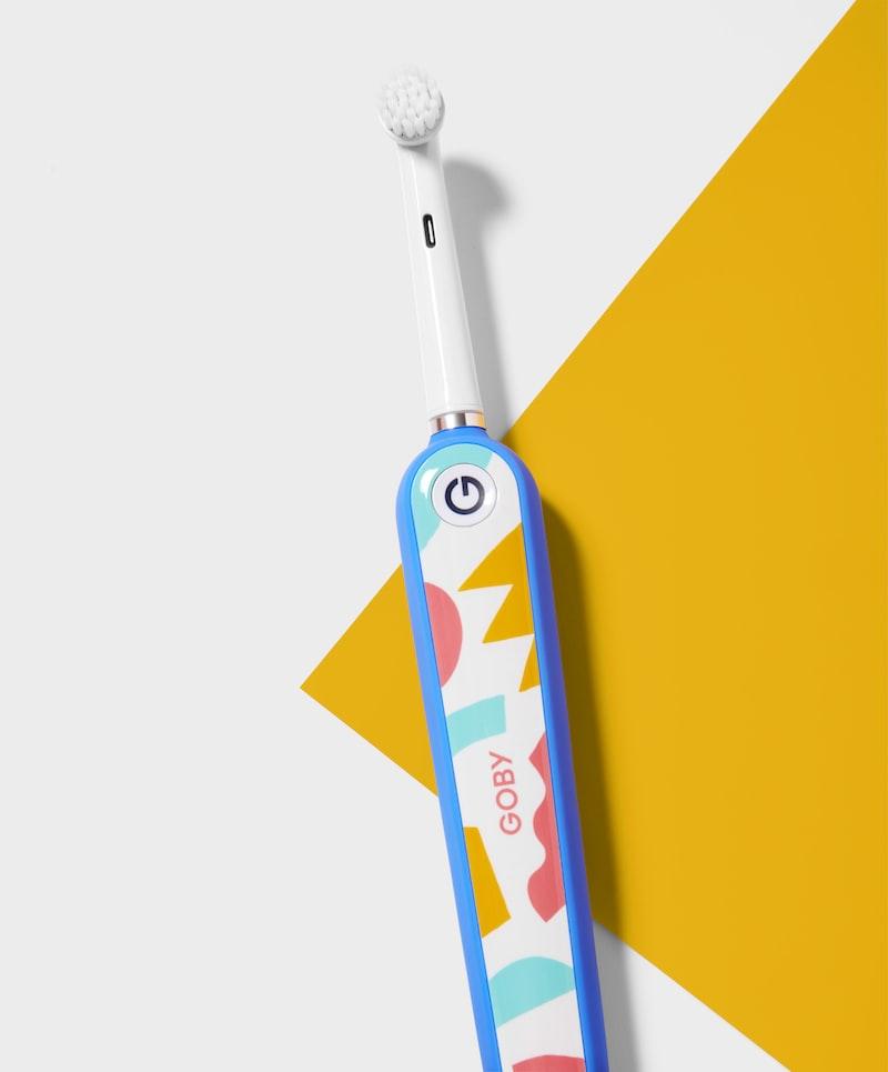牙齦炎 拔牙,預防 口臭,牙周病 預防,漱口水 牙齦萎縮,怎麼辦 口臭,傳染 牙齦發炎,刷牙 拔牙,漱口水 牙齦炎,刷牙 原因,發燒 預防