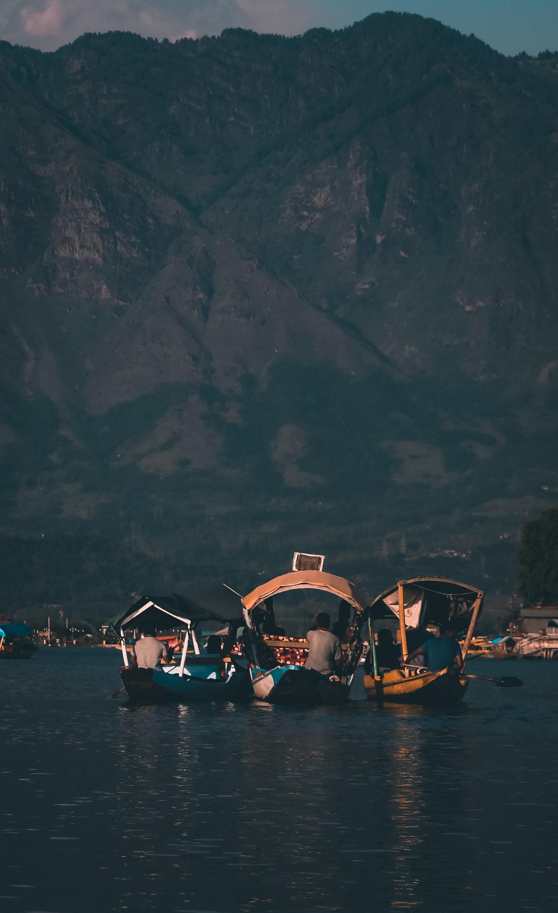 जम्मू-कश्मीर: भगाए गए प्रवासियों की संपत्ति वापस दिलाने पर काम शुरू हुआ