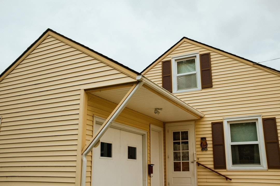 Does Hardie Siding Increase Your Home's Resale Value? | Mr. Happy House