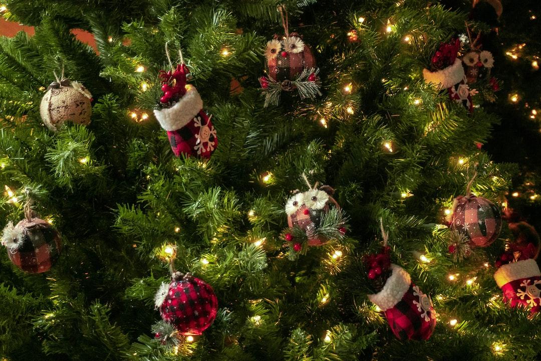 amazon Weihnachts-Geschenkefinder