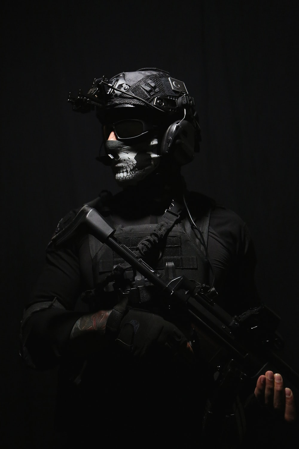 500 Soldier Pictures Hd Download Free Images On Unsplash
