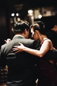 Date Night ~ Niha romance stories