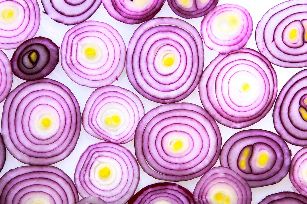 500 Onion Pictures Hq Download Free Images On Unsplash