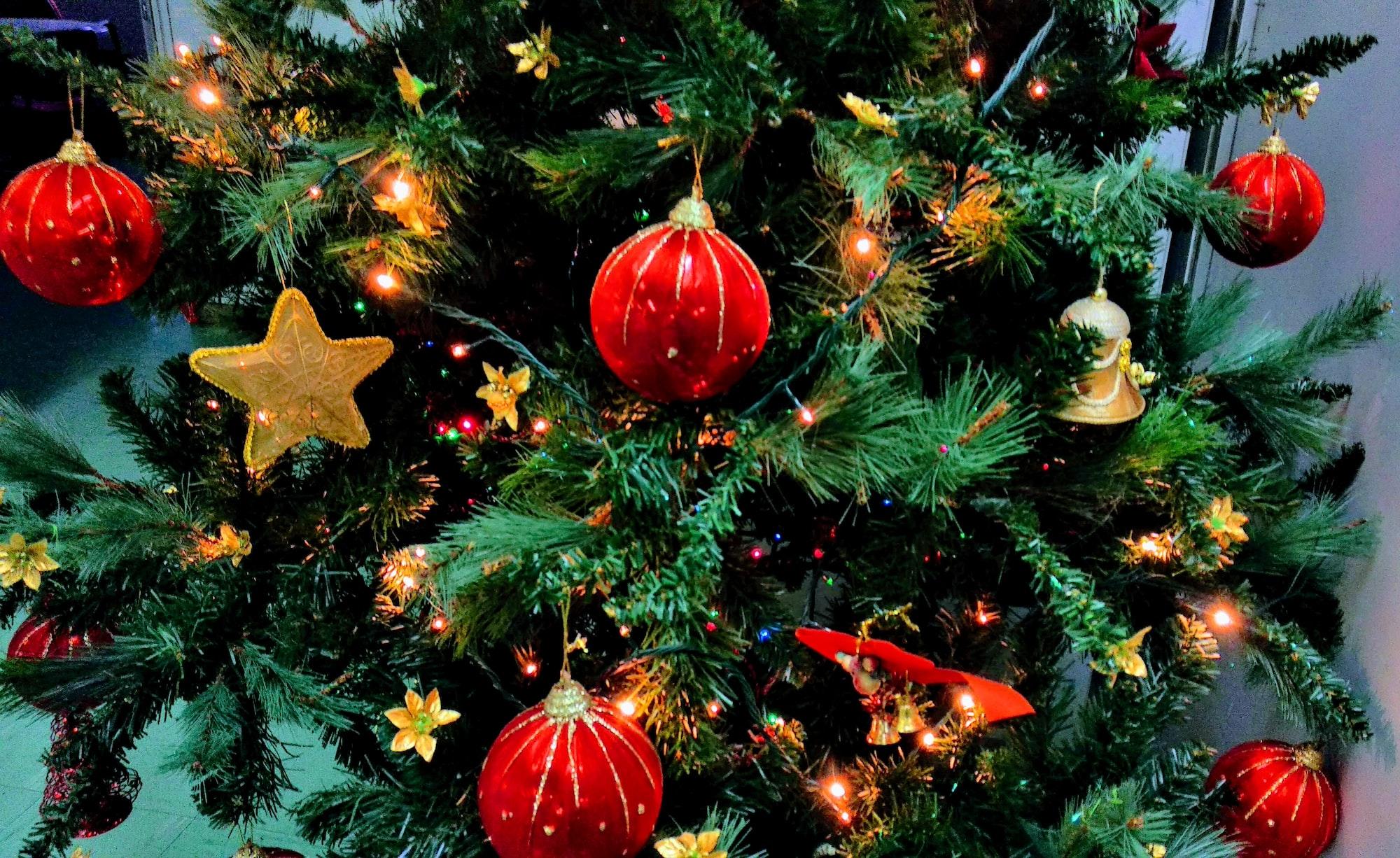 5 ideas de regalo en oferta para disfrutar en casa