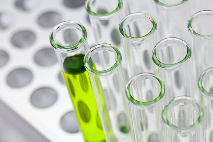 Kursus daring MIT  - Biotechnology