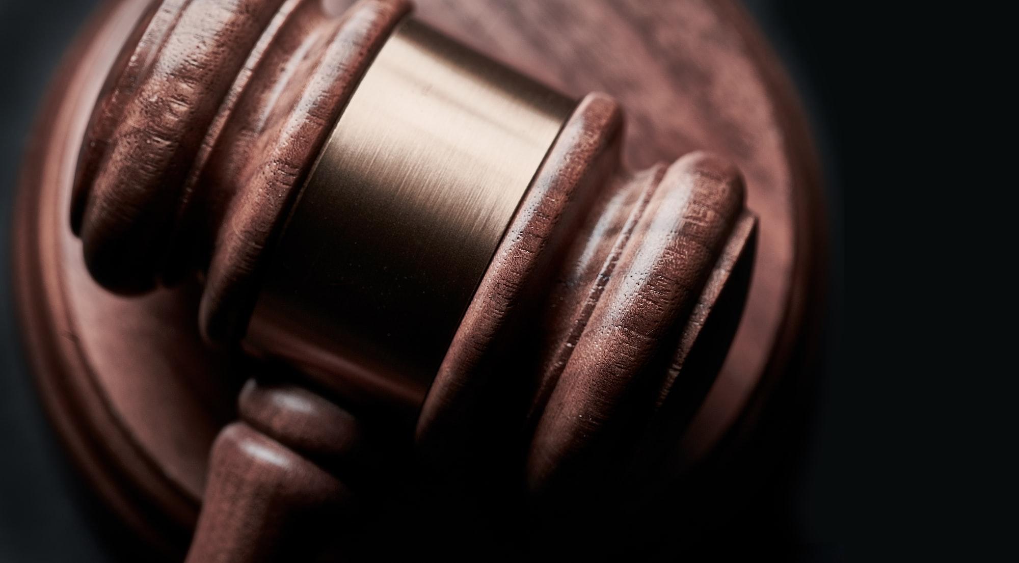 पहली बार: सिंगापुर में भारतीय मूल के वकील मरणोपरांत बार में शामिल
