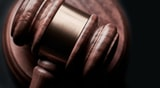 Litigation Solicitors and Legal Services