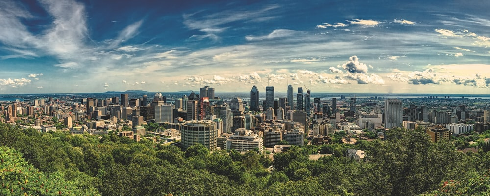 100 Beautiful Montreal Pictures Download Free Images On Unsplash