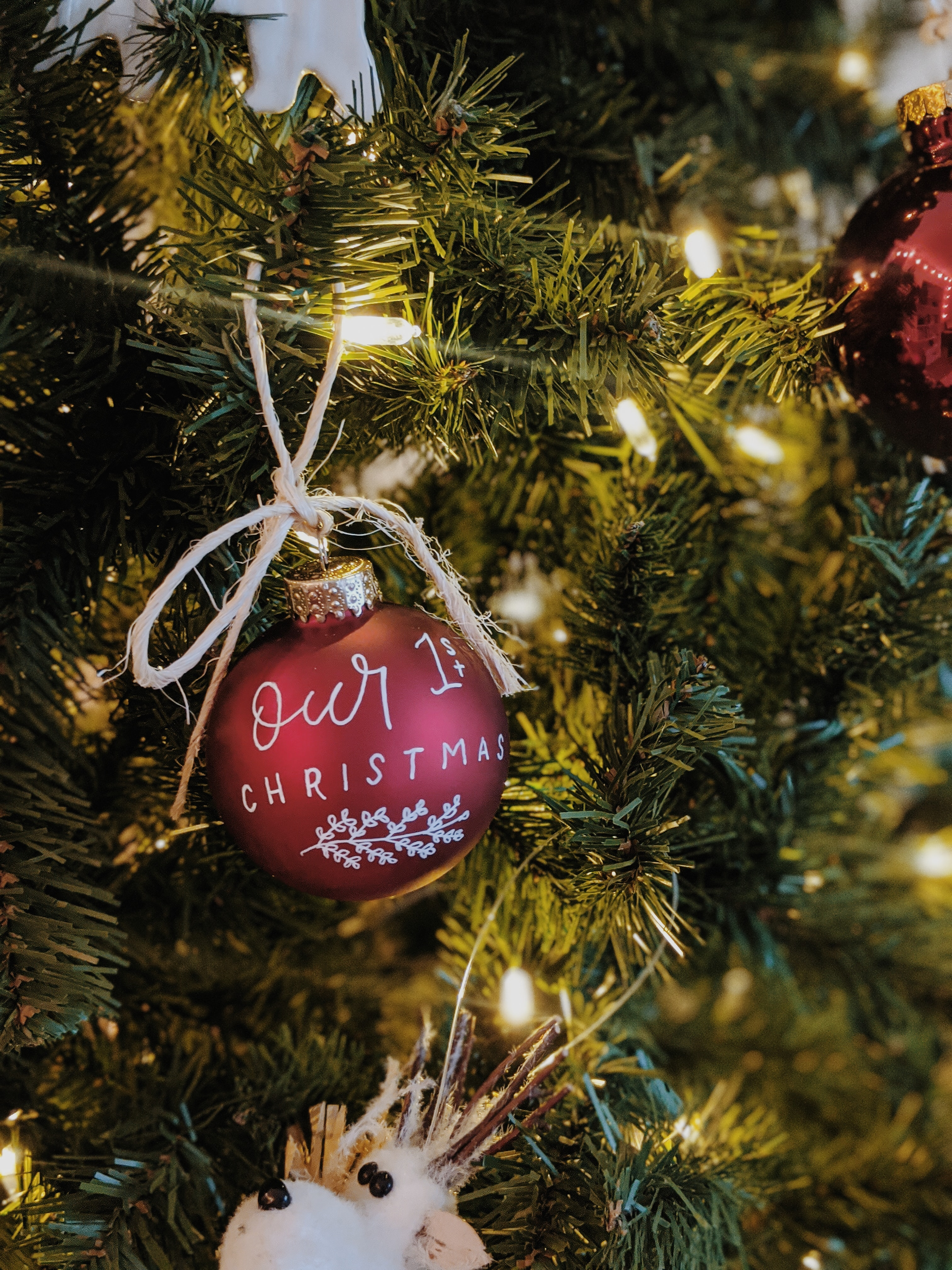 Rustic Christmas Pictures Download Free Images On Unsplash