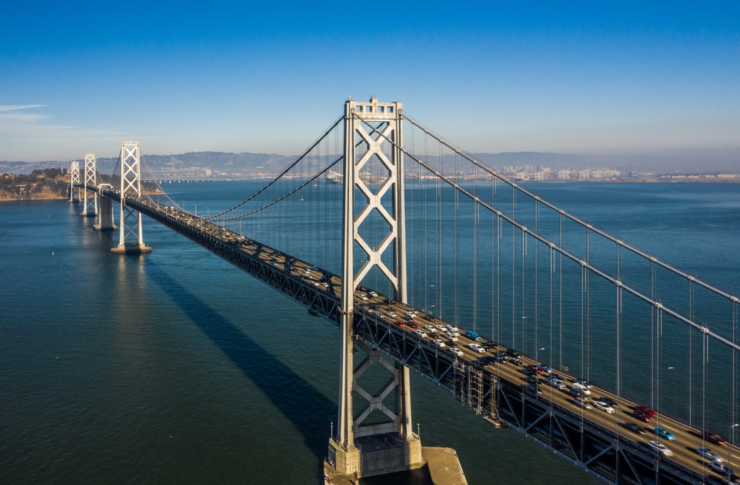 District 18 Assemblymember Introduces Bill That May Bring Bus Lane To Bay Bridge