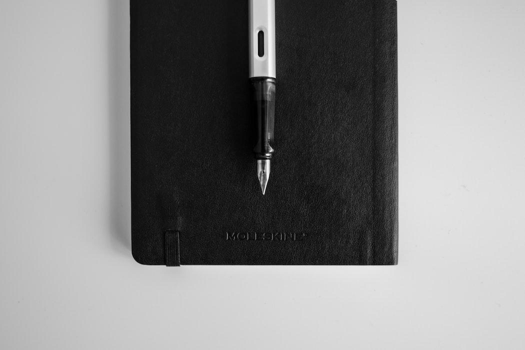 kişisel blog yazıları