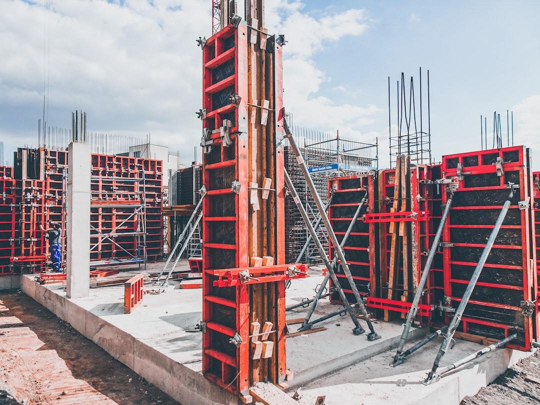 ¿Por qué es un buen momento para invertir en un desarrollo inmobiliario?
