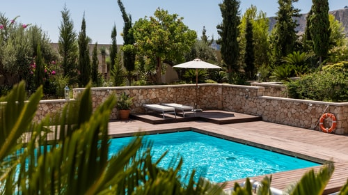 Things You Need to Know About Having a New Pool Installed
