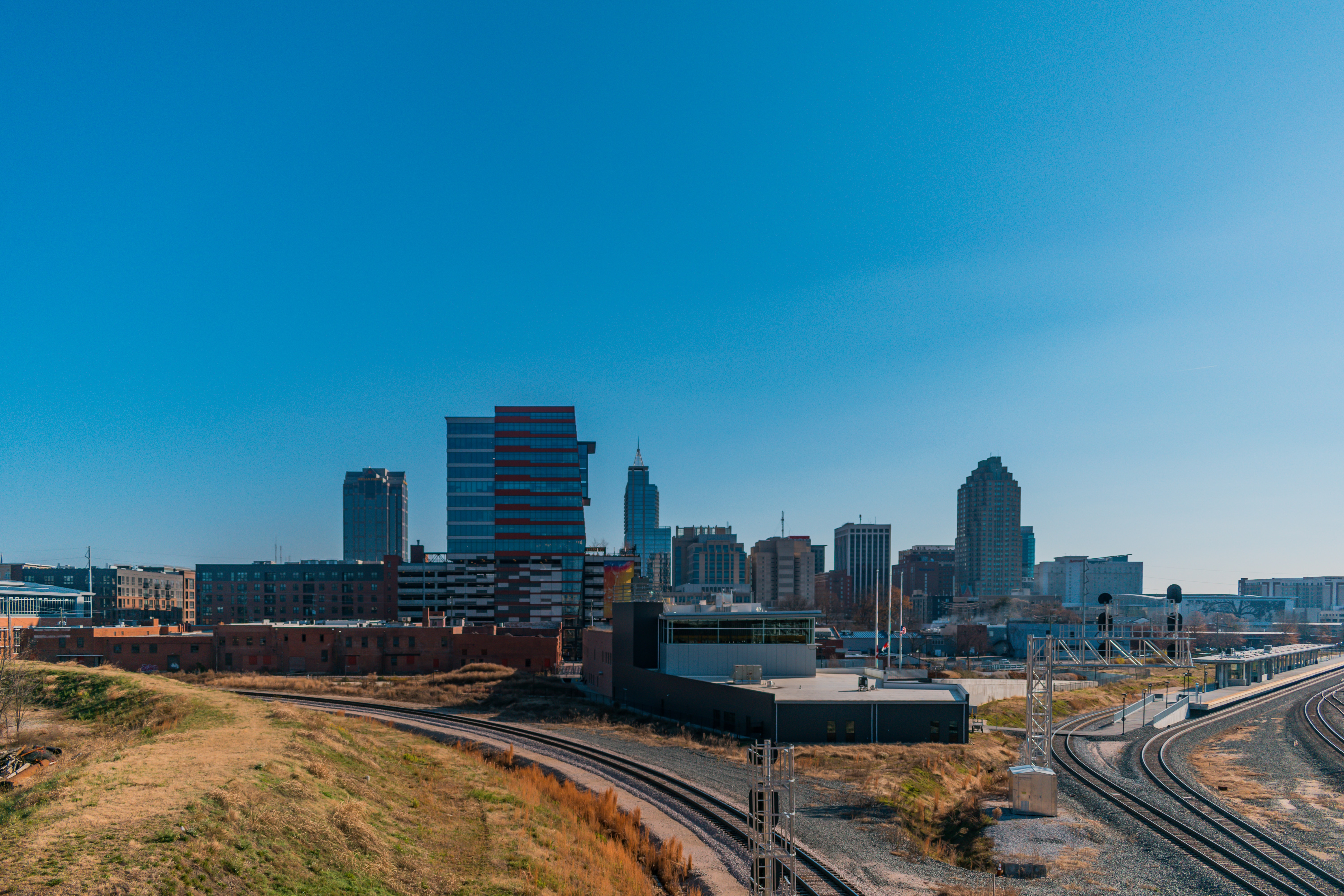 Top 50+ Tech Companies In Raleigh In 2021