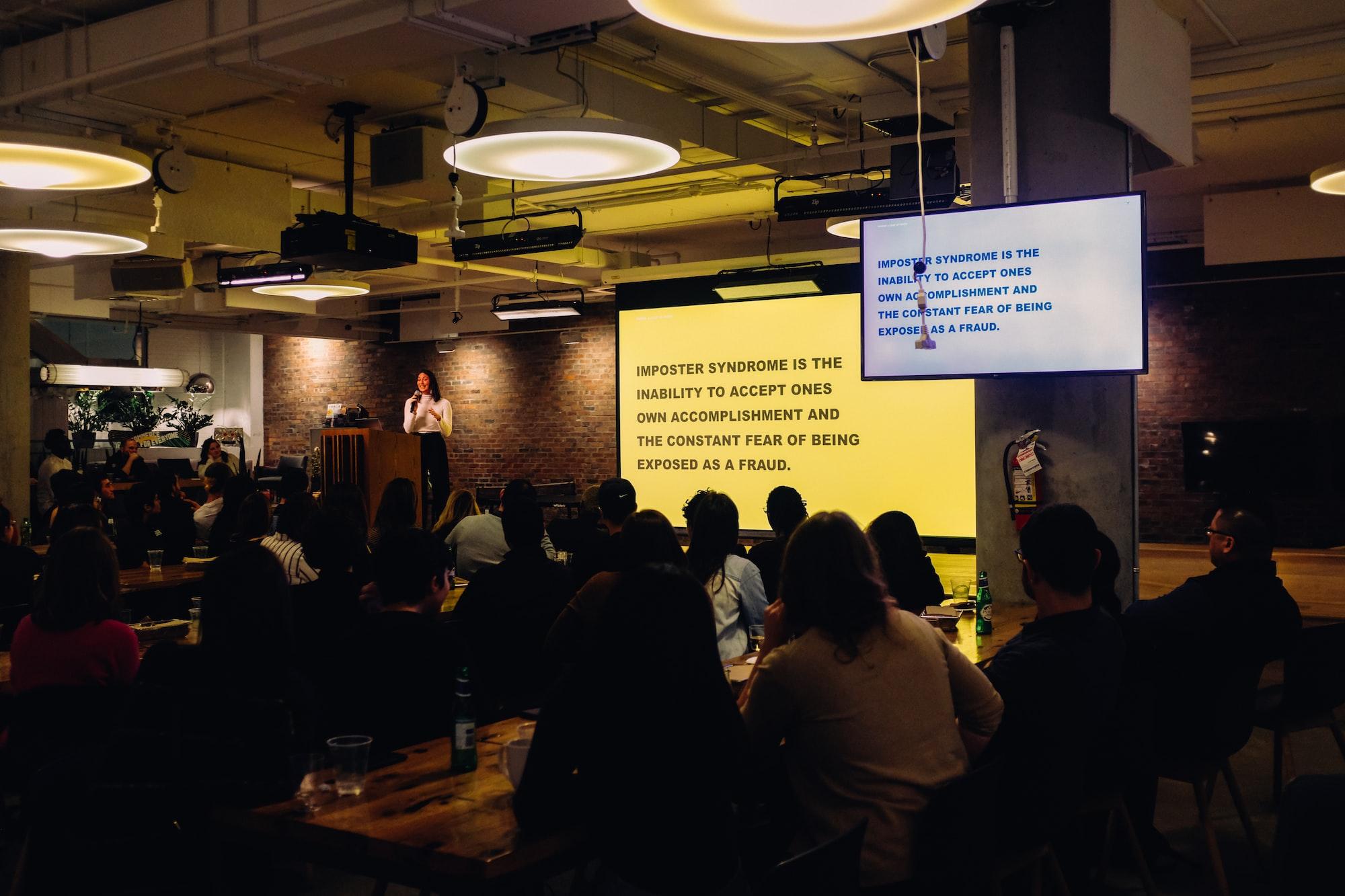 Packet Coders July Meetup
