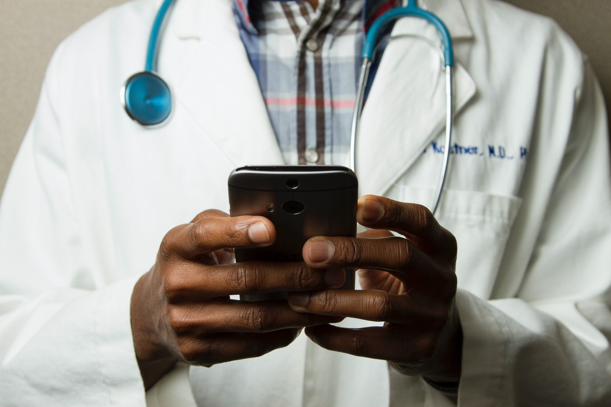 One Medical Is A Digital Health Disruptor