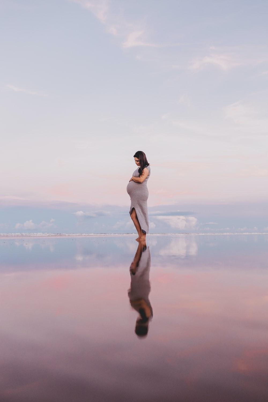 100 Pregnancy Pictures Download Free Images On Unsplash