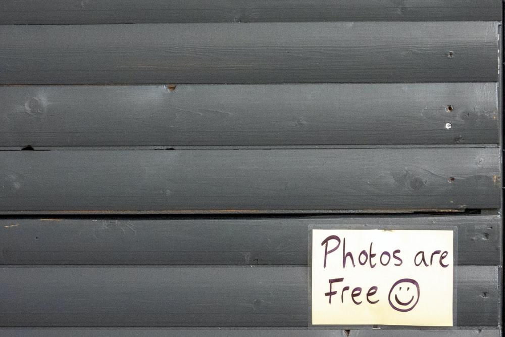 photos are free photo