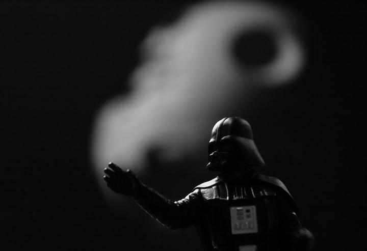 Star Wars: Top 5 Original Trilogy Characters