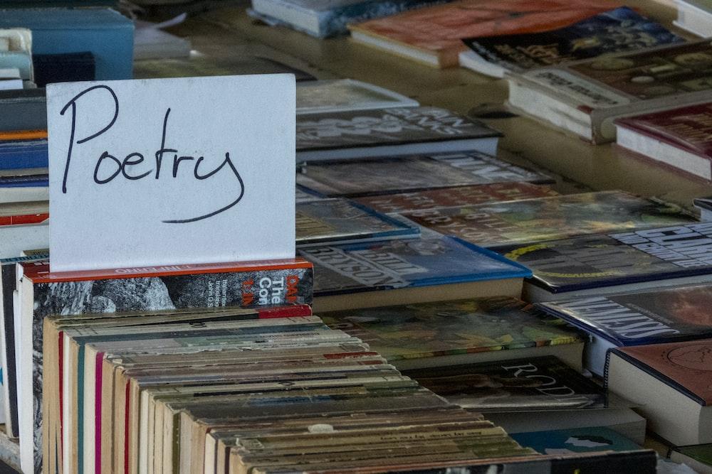 poem editors