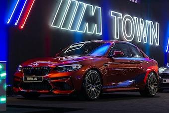 Best auto blogs of 2021