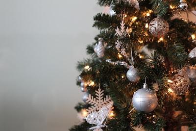 christmas tree christmas tree teams background