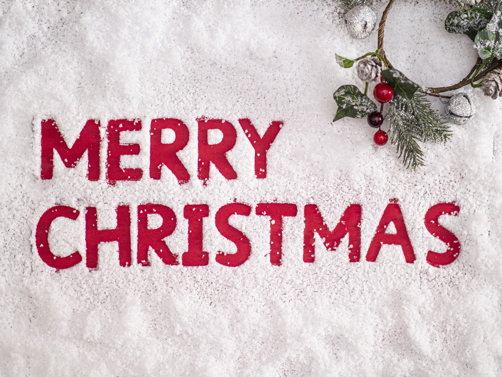 500 Merry Christmas Pictures Hd Download Free Images On Unsplash