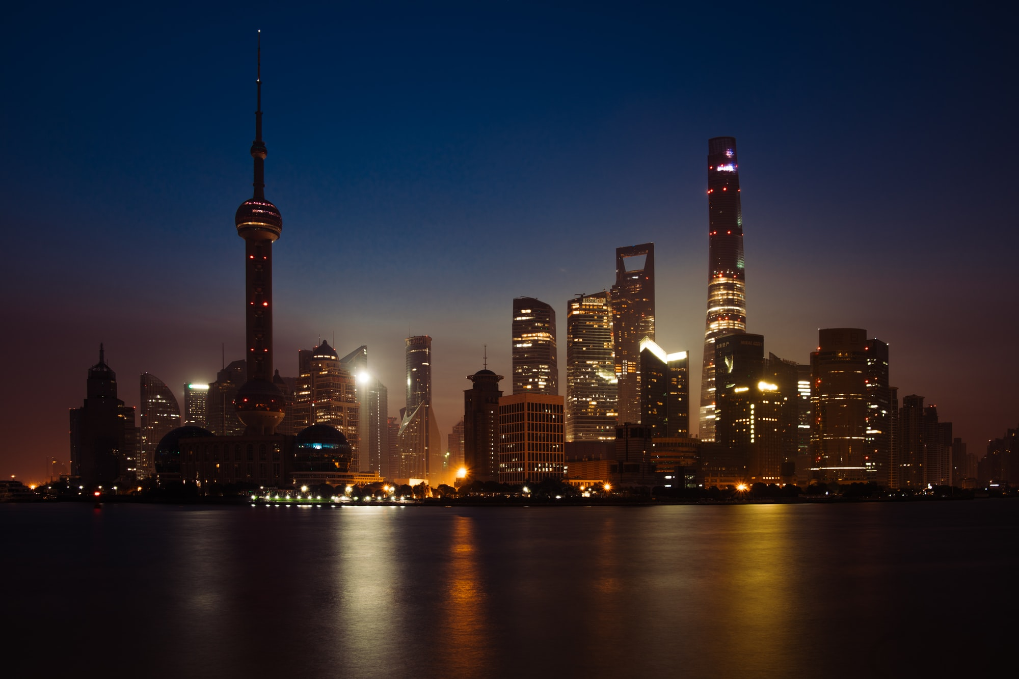 Overwork Culture: The Dark Side of China's Thriving Economy