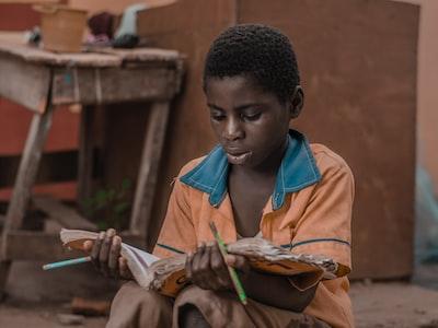 COVID-19 e malattie prevenibili: allarme dell'UNICEF