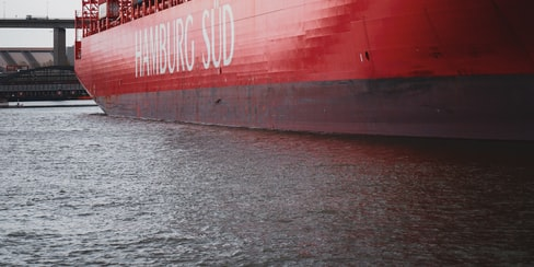 seaman covid-19 main deck and mooring equipment of cargo ship, v