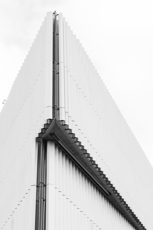 building photograph