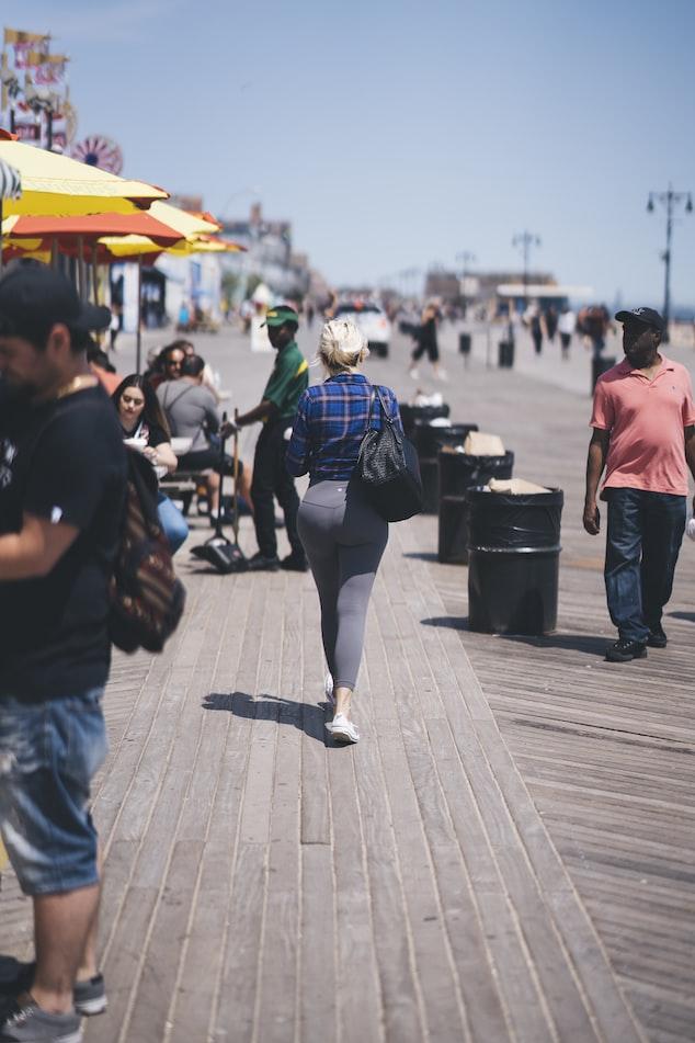 best beaches in western new york