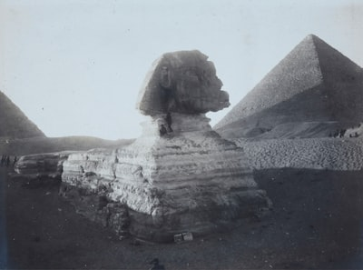 pyramids teams background