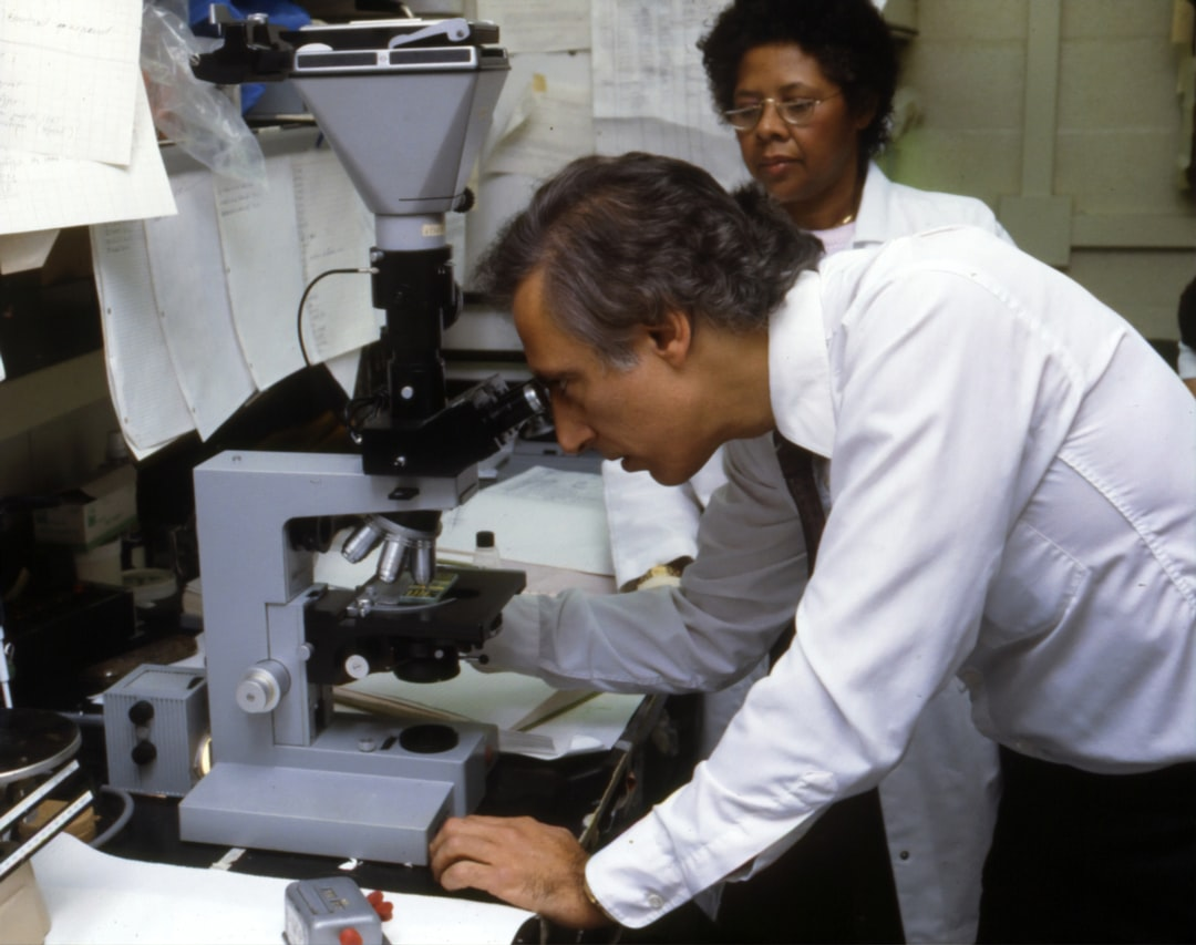 Robert Charles Gallo, former Biomedical Researcher. He is best known for his work with the Human Immunodeficiency Virus (HIV), the infectious agent responsible for the Acquired Immune Deficiency Syndrome (AIDS). He was the former Chief of Laboratory of Tumor Cell Biology at the National Institutes of Health. 1980