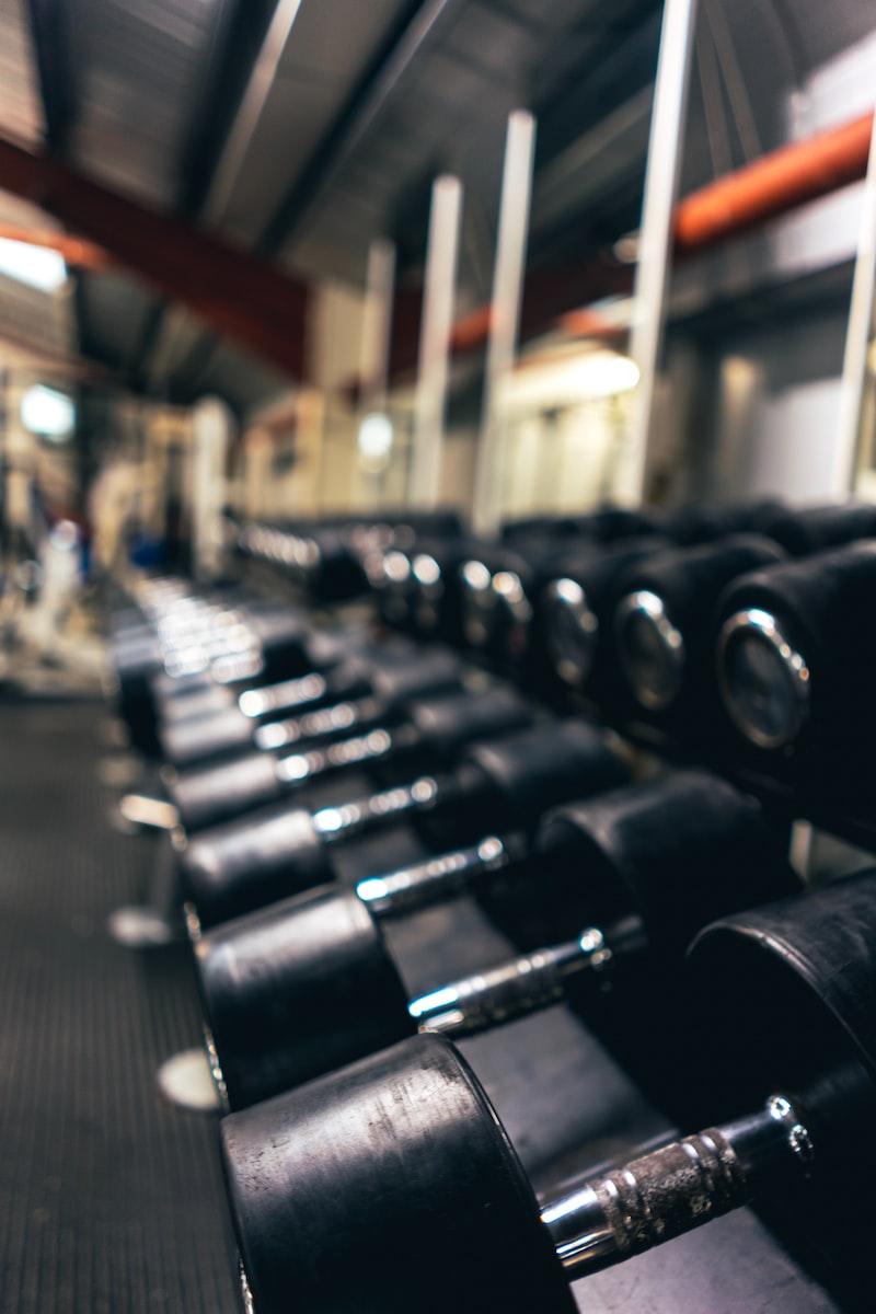 運動 健康