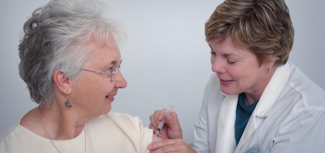 Dose error raises questions about Oxford COVID-19 vaccine