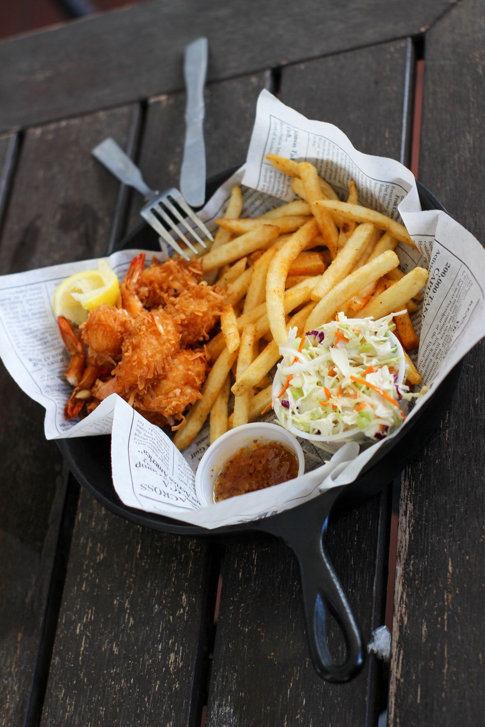 500 Fish And Chips Pictures Hd Download Free Images On Unsplash
