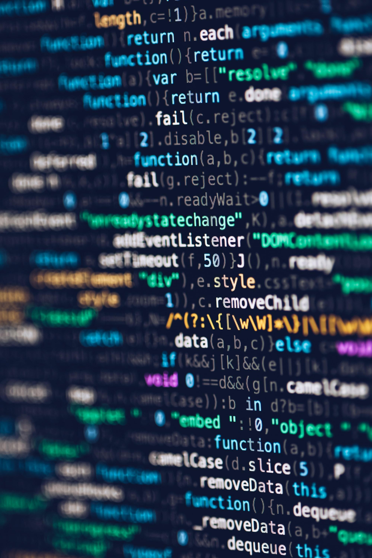 Javascript's Fetch API