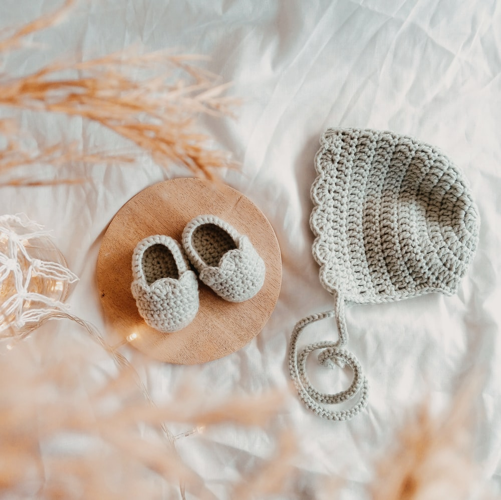 100 Crochet Pictures Download Free Images On Unsplash