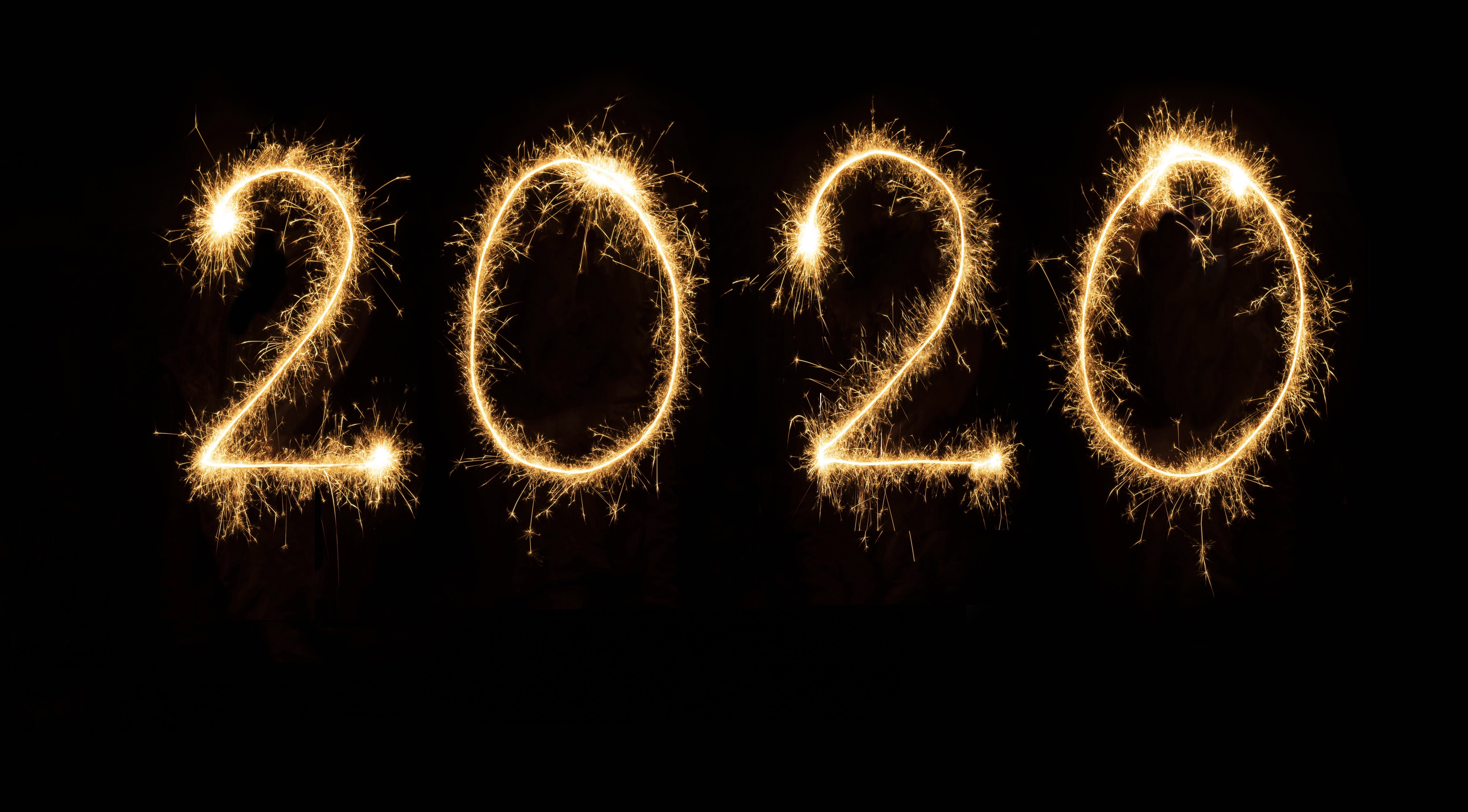 How real estate agents can make 2020 their best year ever… for real this time
