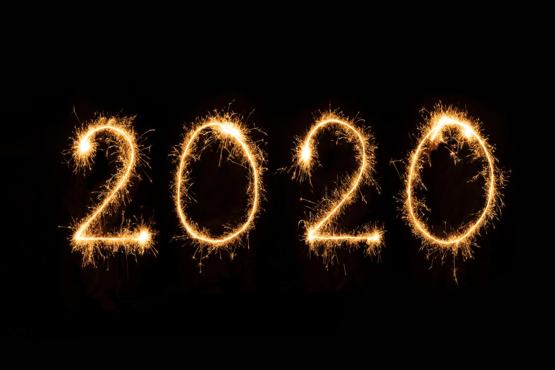 Key Marketing Trends to Watch in 2020