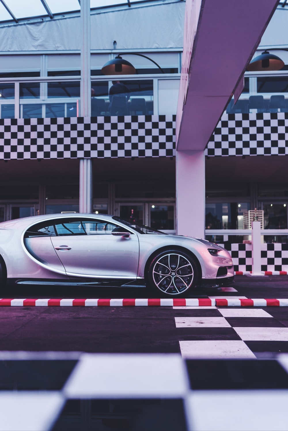 Bugatti Chiron Pictures Download Free Images On Unsplash